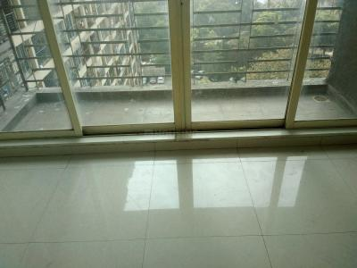 Gallery Cover Image of 800 Sq.ft 2 BHK Apartment for rent in Bhandup West for 34000