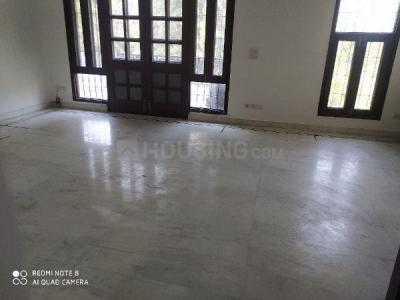 Gallery Cover Image of 8000 Sq.ft 5 BHK Villa for rent in Sainik Farm for 210000