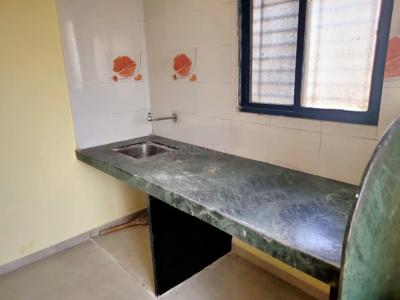 Gallery Cover Image of 592 Sq.ft 1 BHK Independent House for buy in Chunchale for 2900000