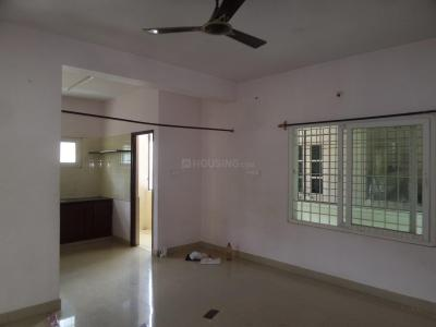 Gallery Cover Image of 900 Sq.ft 2 BHK Apartment for rent in Bikasipura for 12000