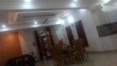 Gallery Cover Image of 1080 Sq.ft 2 BHK Apartment for buy in Baronwala for 3600000