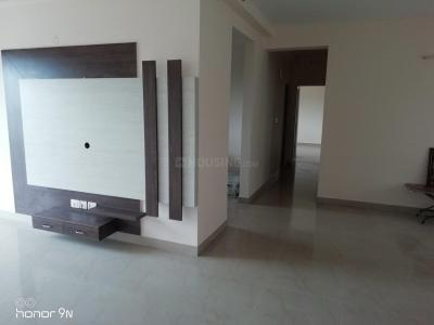 Gallery Cover Image of 1776 Sq.ft 3 BHK Apartment for rent in Mantri Premero, Doddakannelli for 32000