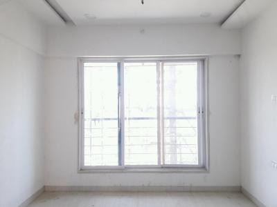 Gallery Cover Image of 700 Sq.ft 1 BHK Apartment for buy in Dahisar East for 7800000