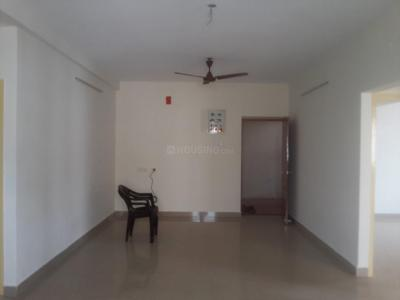 Gallery Cover Image of 1400 Sq.ft 3 BHK Apartment for rent in Madipakkam for 17000