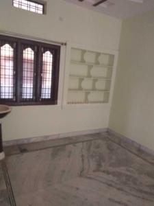 Gallery Cover Image of 1050 Sq.ft 1 BHK Independent House for rent in Neeladri Nagar for 7000