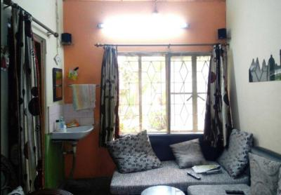 Gallery Cover Image of 1100 Sq.ft 3 BHK Independent House for buy in Garia for 3600000