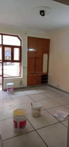 Gallery Cover Image of 1230 Sq.ft 2 BHK Independent Floor for rent in Sector 10A for 18000