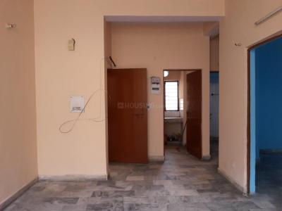Gallery Cover Image of 950 Sq.ft 2 BHK Apartment for rent in Gyan Khand for 9500
