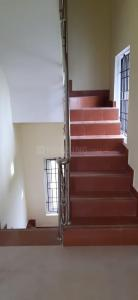 Gallery Cover Image of 900 Sq.ft 1 BHK Independent House for buy in Kelambakkam for 3500000