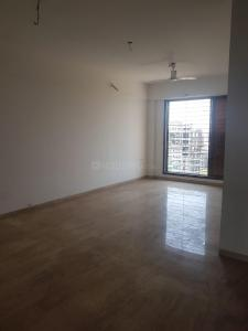 Gallery Cover Image of 1850 Sq.ft 4 BHK Apartment for buy in Safal Nav Parmanu, Chembur for 45000000