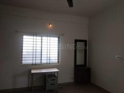 Gallery Cover Image of 1600 Sq.ft 2 BHK Independent House for rent in Marathahalli for 20000