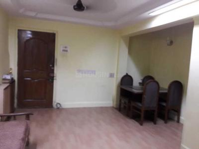 Gallery Cover Image of 750 Sq.ft 2 BHK Apartment for rent in Sion for 32000
