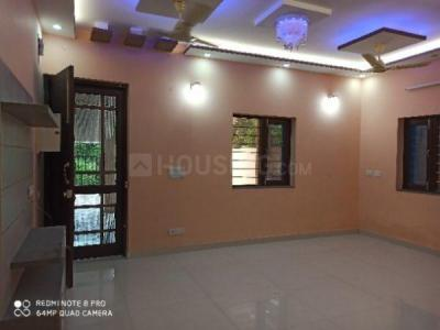 Gallery Cover Image of 1350 Sq.ft 2 BHK Independent Floor for buy in Aman Vihar for 3950000