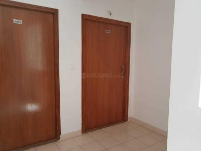 Gallery Cover Image of 1323 Sq.ft 3 BHK Apartment for buy in Sipani Bliss, Bommasandra for 4200000