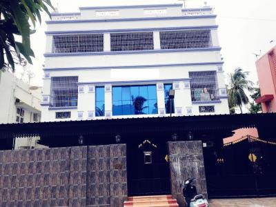 Gallery Cover Image of 8800 Sq.ft 6 BHK Independent House for buy in Ashok Nagar for 80000000