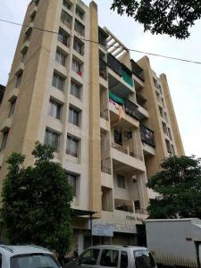 Gallery Cover Image of 610 Sq.ft 1 BHK Apartment for buy in Dugad Pushpa Pearl, Kondhwa for 3300000