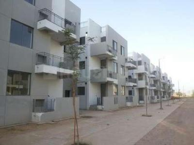 Gallery Cover Image of 1170 Sq.ft 2 BHK Independent Floor for buy in Sector 83 for 6200000