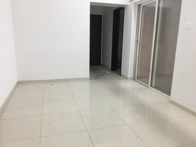 Gallery Cover Image of 650 Sq.ft 1 BHK Apartment for rent in Nanded for 12000