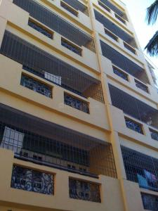 Gallery Cover Image of 1100 Sq.ft 2 BHK Apartment for buy in Mathapathi Residency, C V Raman Nagar for 3980000