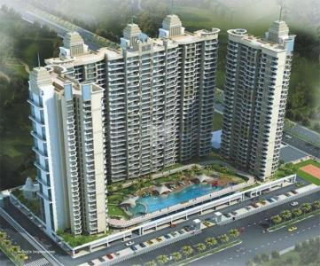 Gallery Cover Image of 3275 Sq.ft 4 BHK Apartment for rent in Kharghar for 65000