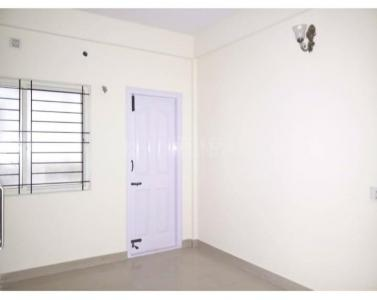 Gallery Cover Image of 1300 Sq.ft 3 BHK Apartment for rent in Gulimangala for 16000