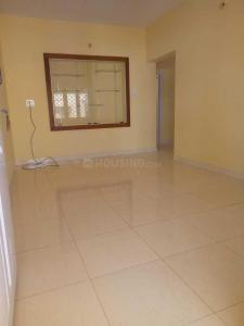 Gallery Cover Image of 700 Sq.ft 1 BHK Apartment for rent in Murugeshpalya for 17500