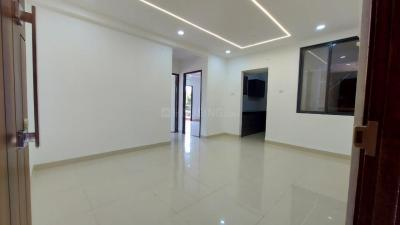 Gallery Cover Image of 1015 Sq.ft 2 BHK Apartment for buy in Jakhya for 3100000