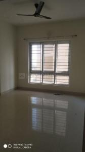 Gallery Cover Image of 1550 Sq.ft 3 BHK Apartment for rent in Embassy Residency, Perumbakkam for 24000