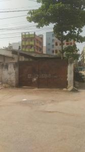 455 Sq.ft Residential Plot for Sale in Kukatpally, Hyderabad