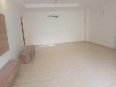 Gallery Cover Image of 3800 Sq.ft 4 BHK Independent Floor for buy in Sector 49 for 25000000