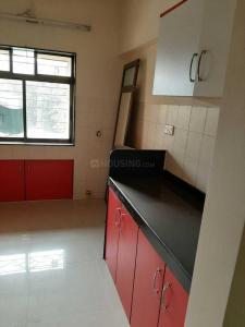 Gallery Cover Image of 925 Sq.ft 2 BHK Apartment for buy in Wagholi for 6418000