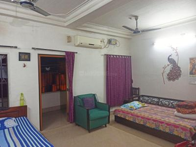 Gallery Cover Image of 2050 Sq.ft 3 BHK Independent House for buy in Purba Putiary for 8500000