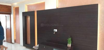 Gallery Cover Image of 2270 Sq.ft 3 BHK Independent House for buy in Blossom Breeze, Chinchwad for 14000000