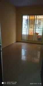 Gallery Cover Image of 550 Sq.ft 1 BHK Apartment for rent in Kalyan East for 5500