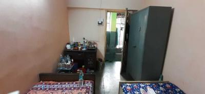 पीजी 4194612 बल्ल्यगूंगे इन बल्ल्यगूंगे के बेडरूम की तस्वीर