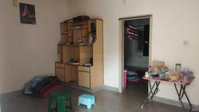 Gallery Cover Image of 1250 Sq.ft 2 BHK Independent Floor for rent in Ejipura for 28000