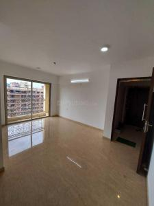 Gallery Cover Image of 1050 Sq.ft 2 BHK Apartment for buy in Kasarvadavali, Thane West for 10000000
