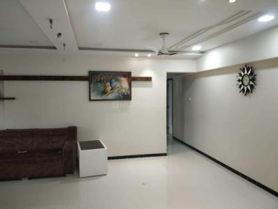 Gallery Cover Image of 1600 Sq.ft 3 BHK Apartment for buy in Andheri East for 33000000
