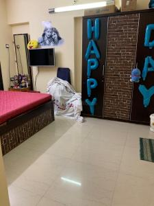 Gallery Cover Image of 860 Sq.ft 2 BHK Apartment for rent in Andheri West for 32000