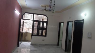Gallery Cover Image of 900 Sq.ft 1 BHK Apartment for buy in Shalimar Associates Site 1, Shalimar Garden for 2500000