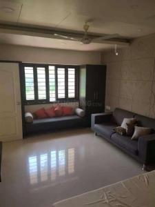 Gallery Cover Image of 2600 Sq.ft 4 BHK Villa for buy in Tandalja for 7500000