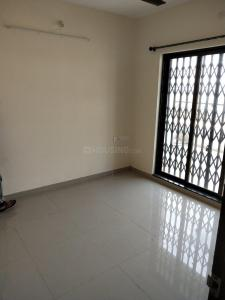 Gallery Cover Image of 520 Sq.ft 2 BHK Apartment for rent in Virar West for 7000