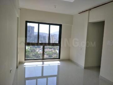 Gallery Cover Image of 1800 Sq.ft 3 BHK Apartment for buy in Sector 29 for 17000000