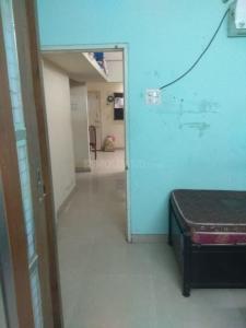 Hall Image of Yatin PG in Powai