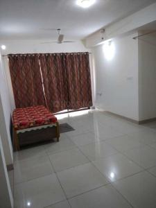 Gallery Cover Image of 1400 Sq.ft 3 BHK Apartment for rent in Amantra, Bhiwandi for 19400