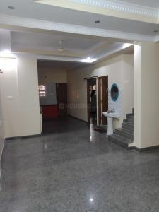 Gallery Cover Image of 1350 Sq.ft 3 BHK Apartment for rent in Basaveshwara Nagar for 35000