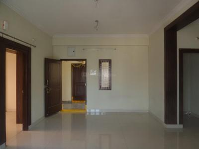 Gallery Cover Image of 1600 Sq.ft 3 BHK Apartment for rent in Kothapet for 19000