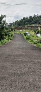 Gallery Cover Image of 2400 Sq.ft Residential Plot for buy in Shahapur  for 3192000
