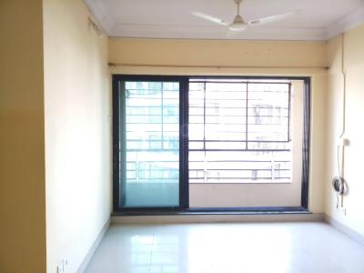 Gallery Cover Image of 1110 Sq.ft 2 BHK Apartment for rent in Mira Road East for 18500
