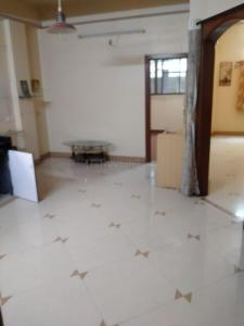 Gallery Cover Image of 560 Sq.ft 2 BHK Apartment for rent in Erandwane for 20000